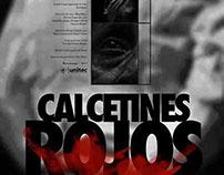 Short film |Calcetines Rojos