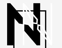 Ender typeface