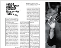 Feature story_ The New York Times Magazine