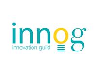 innoG Branding