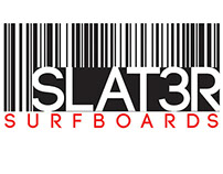 Kelly Slater Surfboard Logo