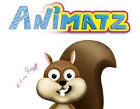 Animatz