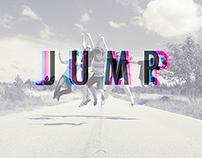 :: JUMP!