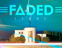 Faded Leroy