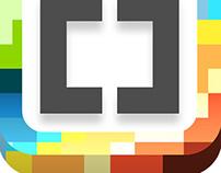 Brackets Themes - Icon