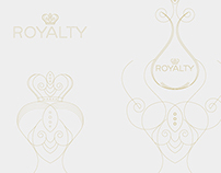 Royalty – O Boticário