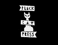 Black Cat Press