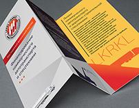 LKRKL booklet
