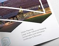 Nebulus Architects