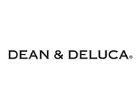 Dean & Deluca Potato Chips
