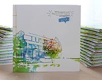 School photobook