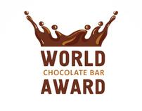 World Cocolate Bar Award