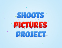 Shoots Pictures Project