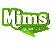 Mims (salad bar)