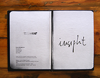 Insight - Curta