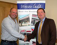 Appleby Westward Group Limited Paris Newsletter