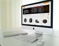 JBL Webdesign & Development