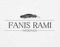 Fanis Rami logo