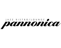 Pannonica Jazz Bistro Lounge-Corporate identity design