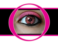 PINK VISION PROJECT