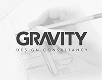 Gravity Design Consultancy