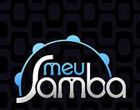 Meu Samba