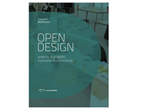OPEN DESIGN - Scientific Publication