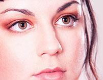 Diana Martins Makeup