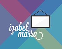 Izabel Marra