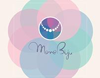 Mono Biju
