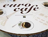 RemaDays 2013 - exhibition stand design.