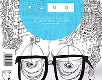 PANO Magazine