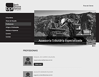 BPR Website