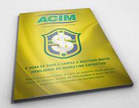 Revista ACIM