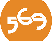 569 - Identité visuelle