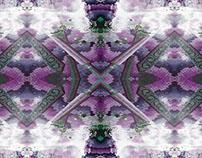 Static/Dinamic Prints_1