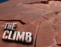 "Discovery Church - ""The Climb"" Series"