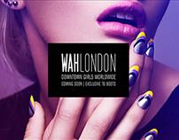 WAH London