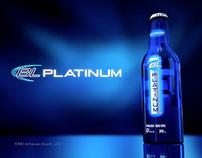 BL Platinum