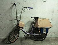 The Sound Bike_Godziella V1
