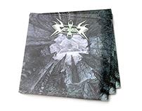 Vektor Outer Isolation vinyl