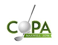 COPA MAXWELL – 2014