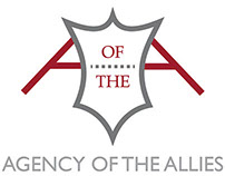 Agency of the Allies