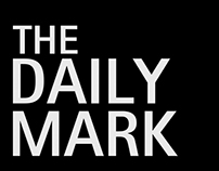 The Daily Mark