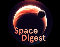 SpaceDigest