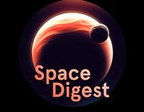 SpaceDigest