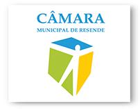 Cliente: CMR | Anúncios para Jornal