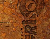Crisol Project