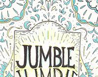 Jumble, Jumble