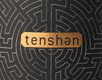 Tenshen